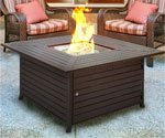 Best Choice Fire Pit Table