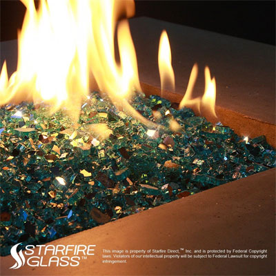 Fire Glass Vs Lava Rock Which Is Better And Why